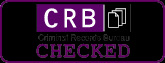 crb_checked